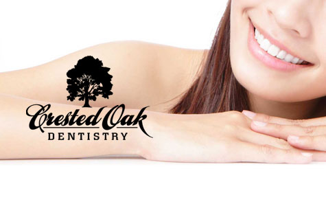 Grand Junction Dentist